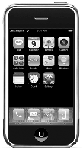 Image of iPhone