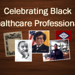 Black History Healthcare Prof rotating banner 440x286