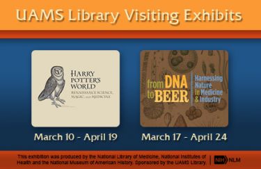 NLM Exhibits 2014_03 Rotating Banner