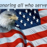 Veterans Day_ Library Web Page Rotating Banner 440x286